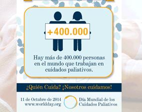 cuidados paliativos 2014