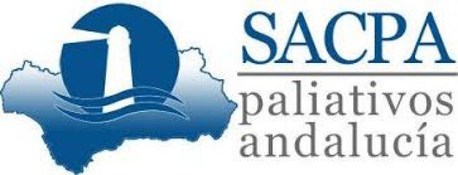 SOCIEDAD ANDALUZA DE CUIDADOS PALIATIVOS